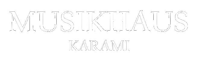 Musikhaus Karami
