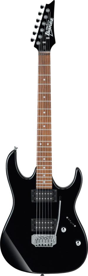 IBANEZ GIO E-Gitarre 6 String Black Night