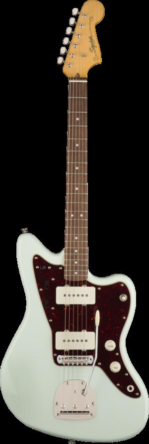 Fender Squier Jazzmaster