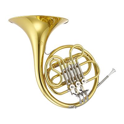 Blasinstrumente online kaufen