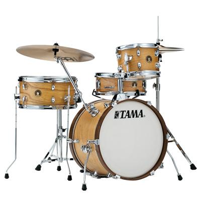 Drums online kaufen