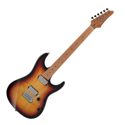 Gitarre und Bass online kaufen