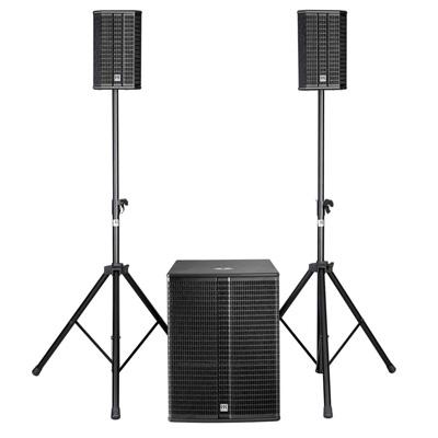 Live/PA und DJ online kaufen