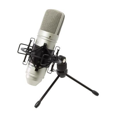 Mikrofon online kaufen