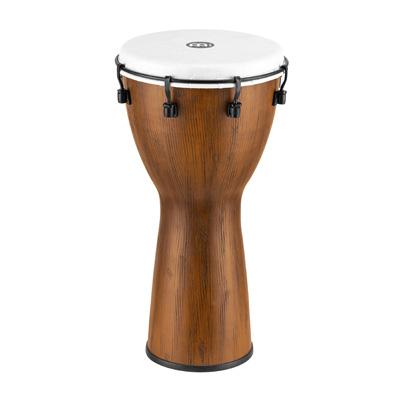 Percussion online kaufen