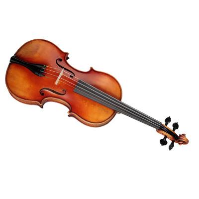 Streichinstrumente online kaufen