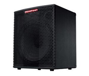 """IBANEZ Promethean Bassverstärker 1 x 15"""" Speaker für Combo"""