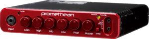 IBANEZ Promethean Bassverstärker 300 Watt