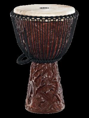 MEINL Percussion Artisan Edition Djembe Rama Sita XXL braun