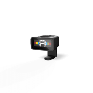 PW-CT-12 Micro Headstock Tuner
