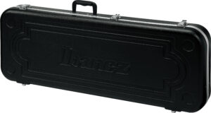 IBANEZ Case for AZ