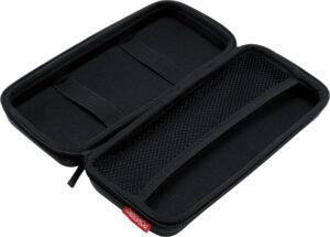 IBANEZ Powerpad Werkzeugtasche schwarz