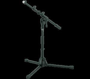 TAMA Low Profile Teleskop Galgen Ständer