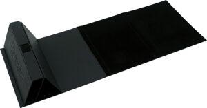 IBANEZ Guitar Work Station POWERPAD® Standard Größe
