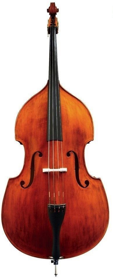 Konzertgitarren online kaufen   Online-Shop für Musikinstrumente