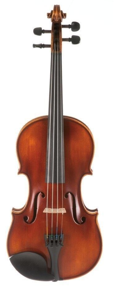 Saiten online kaufen   Online-Shop für Musikinstrumente