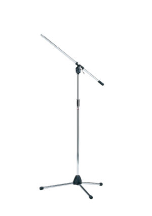 TAMA Galgen Mikrofonständer Standard