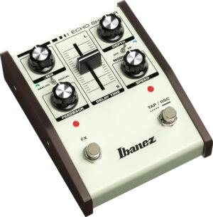 IBANEZ Echo Shifter
