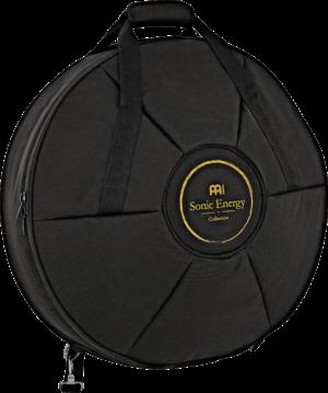 MEINL Sonic Energy Harmonic Art Bag passend für Handpans