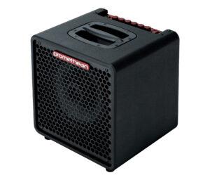 "IBANEZ Promethean E-Bass Combo P3110 1 x 10"" Speaker"