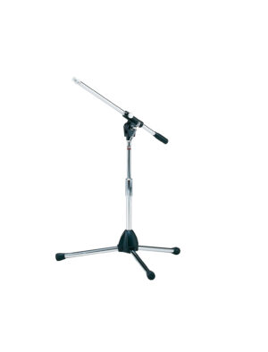 TAMA Galgen Mikrofonständer kurz Standard