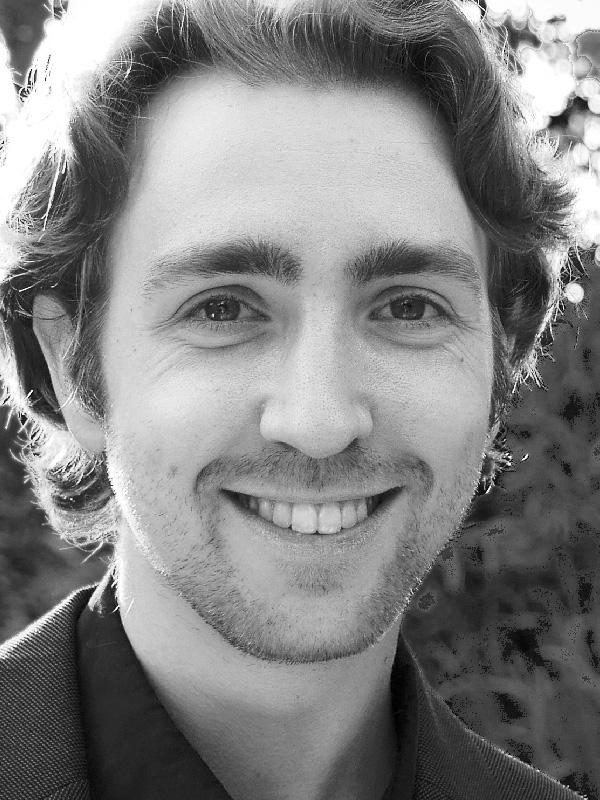 Maximilian J. Zemke, Verkauf und Beratung, Social Media | Musikhaus Karami