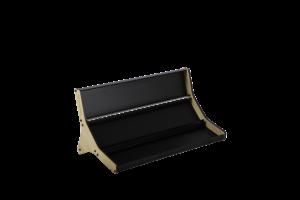 SEQUENZ Racksystem, für KORG volca Serie, 3x3 Einheiten