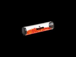 MEINL VivaRhythm Kristall Shaker Acryl