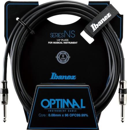 Kabel online kaufen