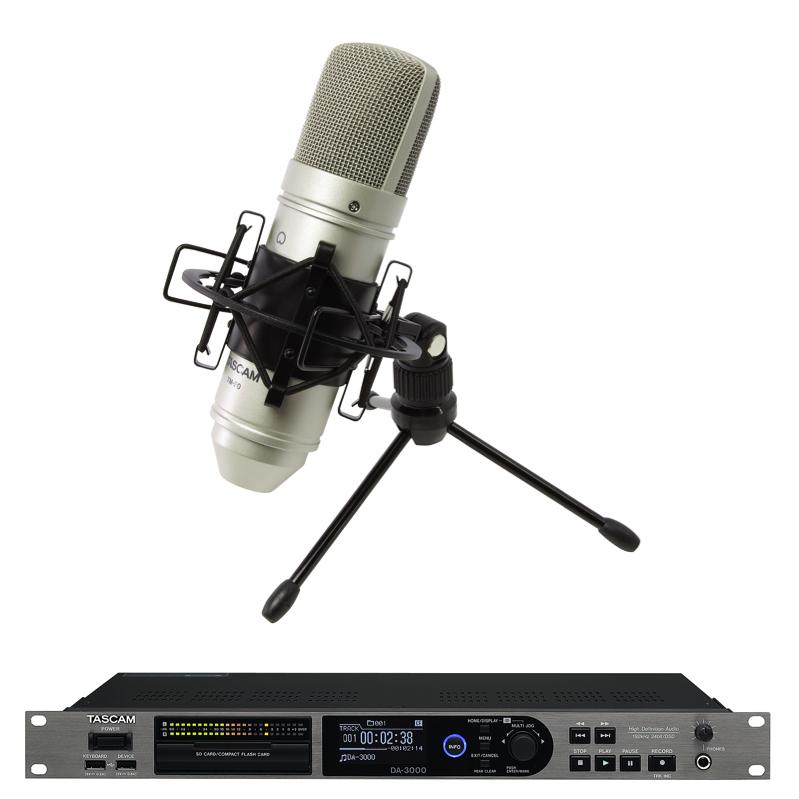 Studioequipment online kaufen