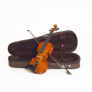 STENTOR Violine 1/10, Student Standard, Set