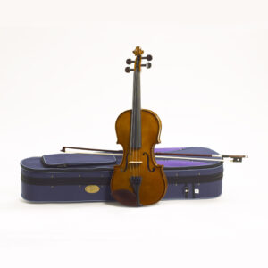 STENTOR Violine 1/10, Student I, Set