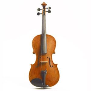 "STENTOR Viola 16"" (4/4), Handmade ProSeries ""Elysia"""