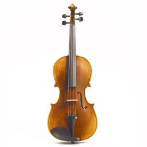 "STENTOR Viola 16,5"" (4/4), Handmade ProSeries ""Arcadia"""