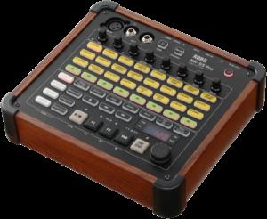 KORG Digital Drum, KR55 Pro