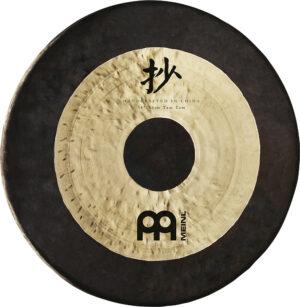 "MEINL Sonic Energy Chau Tam Tam 48"" / 120cm + Beater"