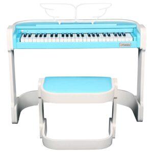 Digital Piano für Kinder Artesia AC-49B