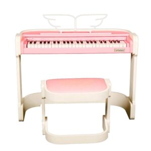 Digital Piano für Kinder Artesia AC-49P