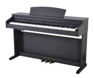 Digital Piano Artesia DP-3+ V