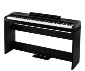 Digital Piano/Stage Piano Artesia PA-88 Harmony