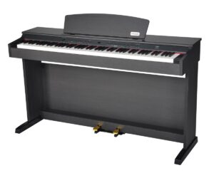 Digital Piano Artesia DP-2