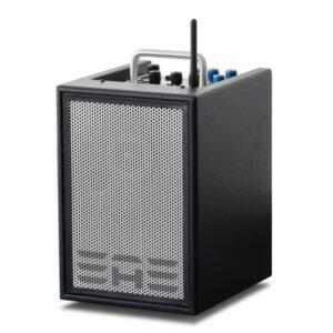Elite Acoustics A1-4-CFB