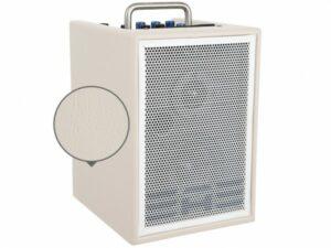 Elite Acoustics A1-4-CRM