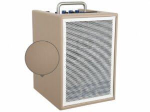 Elite Acoustics A1-4-TAN