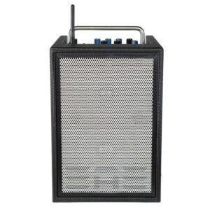 Elite Acoustics A2-5