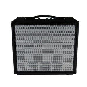 Elite Acoustics A6-55