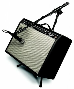 Ultimate Support AMP-150