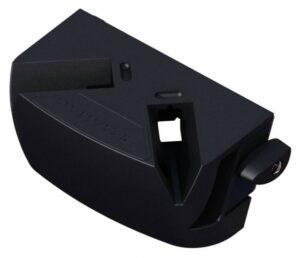 Extra-Klammer für AX-48 PRO & AX-48 Classic zur Montage von Aufsatzarme TBR-180 & TBR-130