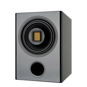 Fluid Audio CX7 Black