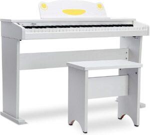 Digital Piano für Jugendliche Artesia Fun-1